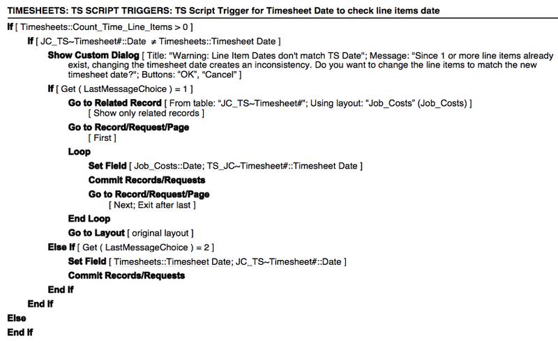 Timesheet_Date_Script_Trigger_Script