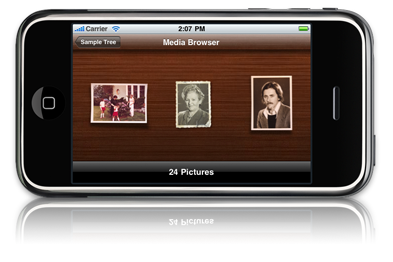 MobileFamilyTree2_Media_Browser