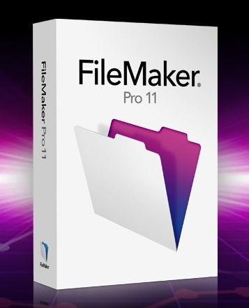 FileMaker_11_box_large