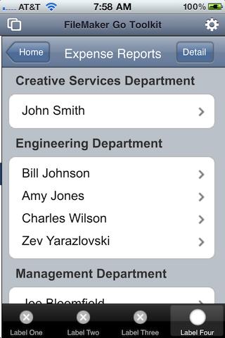 Toolkit_Screenshot-320