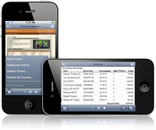 IPhones_with_FileMaker_Go