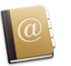 Address_book_icon.png