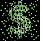 Dollar_Sign.png