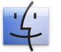 Finder_Icon.png