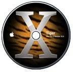 Tiger_CD.jpg