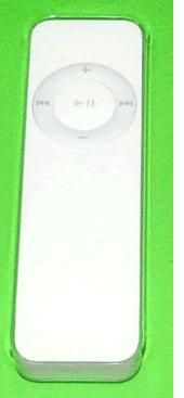 iPod_shuffle.png