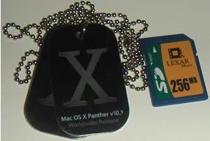 PantherDogTags-256SDcard.jpg