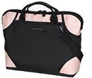 Pink Cozmo Bag