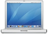 Powerbook12