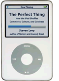 The Perfect Thing Cvr