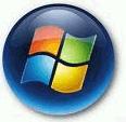 Vista Logo-1