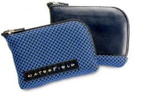 Waterfield Wallet