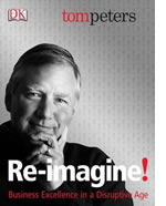 Re Imagine! Book Cvr-1