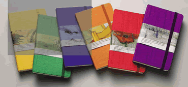 Silk_Moleskin_Notebooks