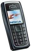 nokia 6230 cell