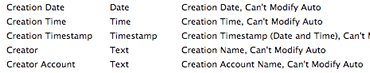 Creation Audit Fields.png