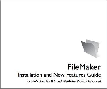 FM85 Installation Guide