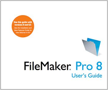FM 8 User Manual