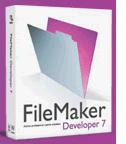 FM_Dev7_Box