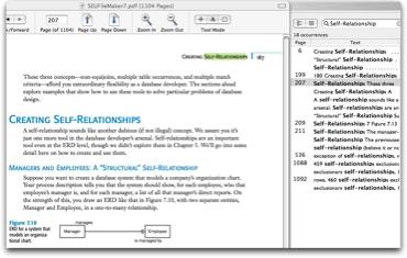 UsingFM7_pdf_big
