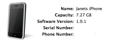 Iphone_firmware_101_2