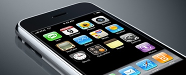 Iphone_111