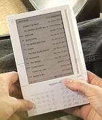 Kindle_150