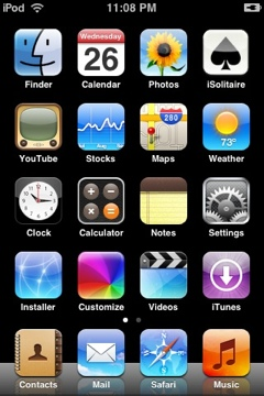 Ipod_touch_home