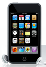 Ipod_touch_113