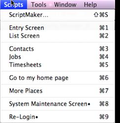Studio_manager_scripts_menu_smaller