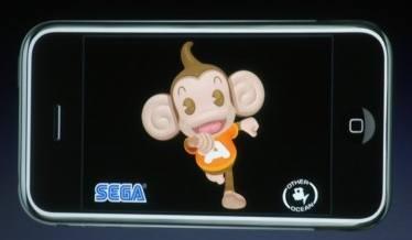 Sega_monkey