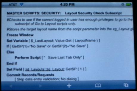 Iphone_script_pdf