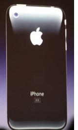 3g_iphone