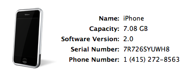Iphone_20_info