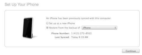 Iphone_restore_from_backup_msg