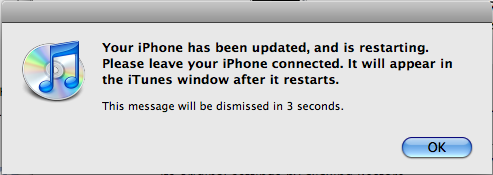 Iphone_upgrade_complete_message