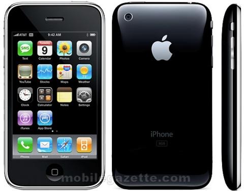 Appleiphone3gblack_480