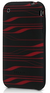 Belkin_iphone_3g_redblack_case_2