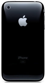 Iphone3g_back