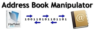 Address_book_manipulator