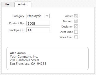Admin_tab
