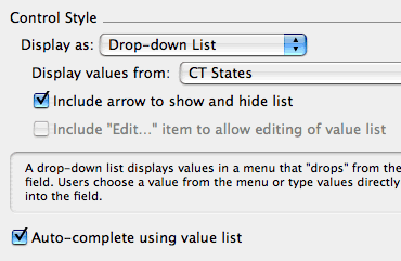 Control_style_dialog_fm8
