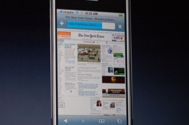 Iphone_nytimes