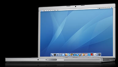 Macbookprocore2