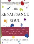The_renaissance_soul