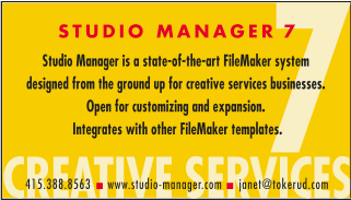 Studio Manager 7 Ad-1
